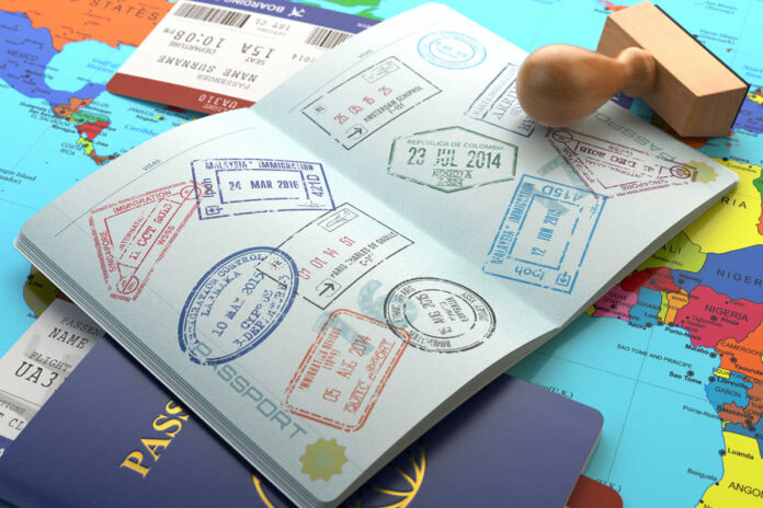 digital nomad visa