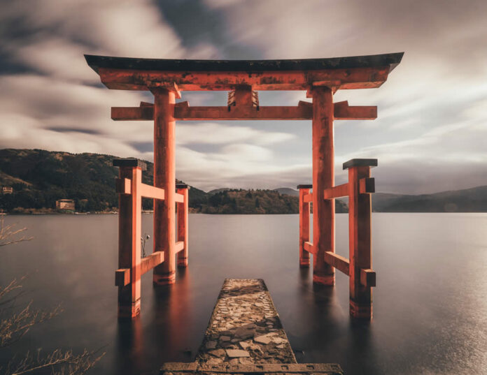 digital nomad visa to Japan