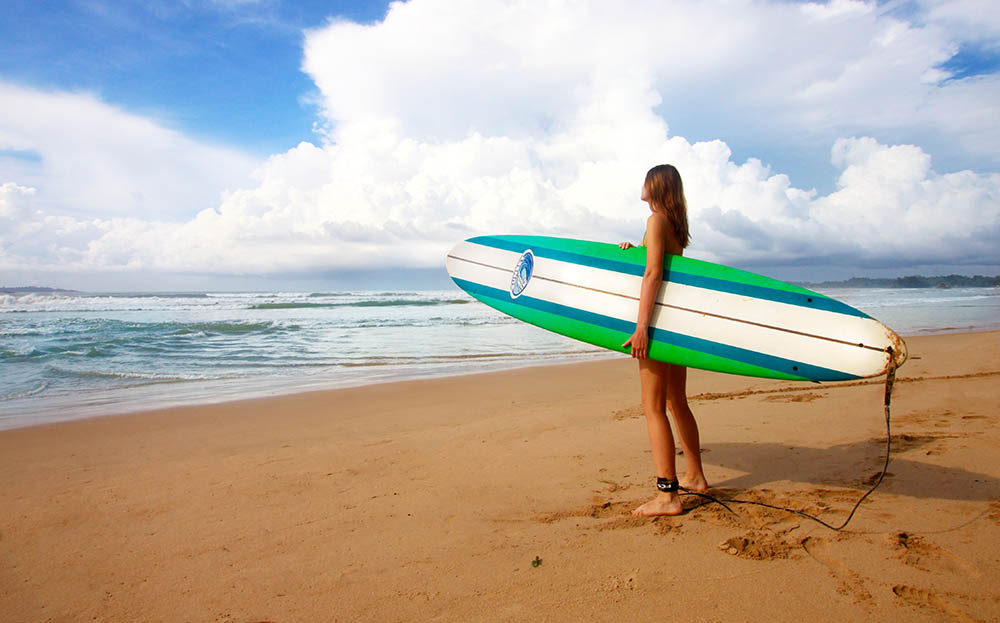 top surfing websites