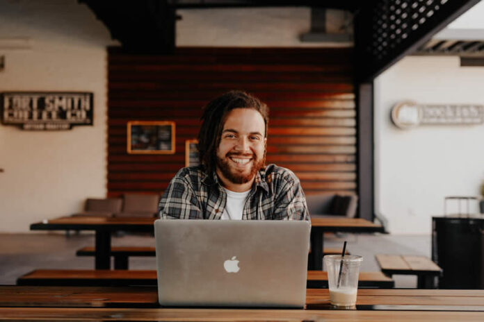 employee perks for remote workers